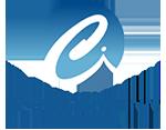 plan_logo
